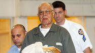 PHILADELPHIA — Abortion doctor Kermit Gosnell was found guilty Monday of murdering three babies during abortions at a clinic serving low-income women in a case that cast a national spotlight on the controversial practice of late-term abortions.