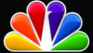 NBC's 2013-14 schedule banks on new shows, past stars