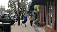 "Consultants hired to investigate whether Geneva's downtown qualifies for establishment of a ""business district"" that would collect additional sales tax to fund downtown projects are scheduled to finish the job this summer."