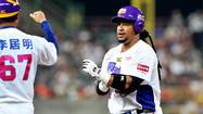For all the anguish he caused, there were moments when Manny Ramirez was a unique, irresistible, almost childlike force.