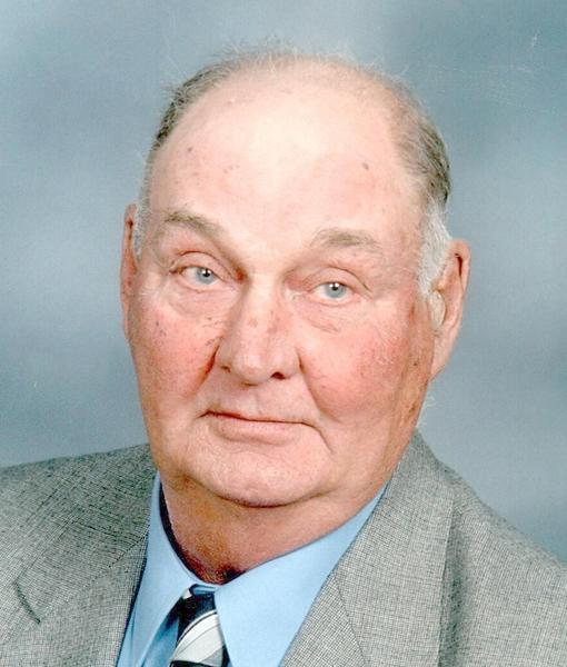 Richard Marske