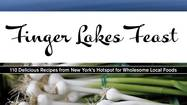 What's not to like about upstate New York's Finger Lakes region? Consider the farmers markets, wine trails, rieslings, its Cornell chicken and grilled meat sandwiches called spiedies, its high-profile restaurants and an August weekend dedicated to sauerkraut, with a princess and prince and cabbage-head bowling.