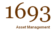 "Registered investment advisory firm 1693 Asset Management announced that its ""Rising Dividends Strategy"" generated composite-level year-to-date returns of 10.5 percent as of April 30."