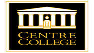 Centre College's 189th commencement will take place at 3 p.m. Sunday in Newlin Hall of the Norton Center for the Arts.