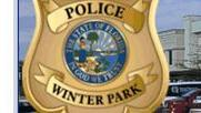 Winter Park police plan to hold a retirement party for an officer who resigned amid criticism for controversial comments about the Trayvon Martin shooting, according to a WFTV.com report.