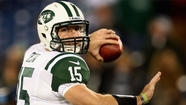 Tim Tebow may not have a job in the NFL right now, but at least he has the support of a former NFL great, Ron Jaworski.