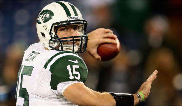 Tim Tebow has received a job offer to play backup quarterback for the Philadelphia Soul of the Arena Football League.