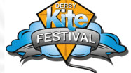 "<span style=""font-size: medium;"">Derby will be celebrating spring this weekend with their newest community event. The Derby Kite Festival makes its inaugural debut on Saturday, May 18<sup>th</sup> at High Park in Derby (2801 E. James St.). </span>"