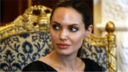 Angelina Jolie's news that she elected to have both breasts removed to reduce her chances of developing breast cancer has put a celebrity spotlight on a decision more women are facing.