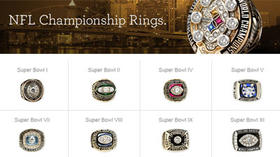Ravens to get their Super Bowl rings on June 7