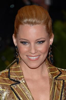 "<a style=""color:#2262cc"" href="" https://twitter.com/ElizabethBanks""> @ElizabethBanks </a> - Much respect & for sharing in classy way: Angelina Jolie on why she had a double mastectomy & how it can save lives."
