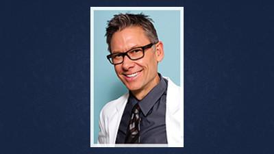 Beverly Hills plastic surgeon Dr. Brent Moelleken