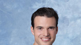 'Bachelorette' bait to include Baltimorean Brian Jarosinski