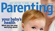Two magazines that for decades have been go-to publications for moms have been sold by their Winter Park owner and folded into their major competitors, according to an announcement Tuesday.