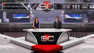 "ESPN is planning some huge changes to ""SportsCenter,"" the sports network announced Tuesday during its upfront presentation to advertisers in New York City."