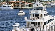 "If the city hopes to keep living up to its moniker as the ""Yachting Capital of the World,"" activists say it needs more places for the growing number of mega yachts to dock so they don't bypass the area and the businesses that count on them to thrive."