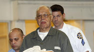 PHILADELPHIA — Kermit Gosnell, the abortion doctor convicted of killing three babies who were born alive in his grimy clinic, agreed Tuesday to give up his right to an appeal and now faces life in prison but will be spared a death sentence.