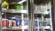 "<span style=""font-size: small;"">ST. JOSEPH COUNTY-- Convenience stores in Indiana are going to court over the right to sell cold beer.  </span>"