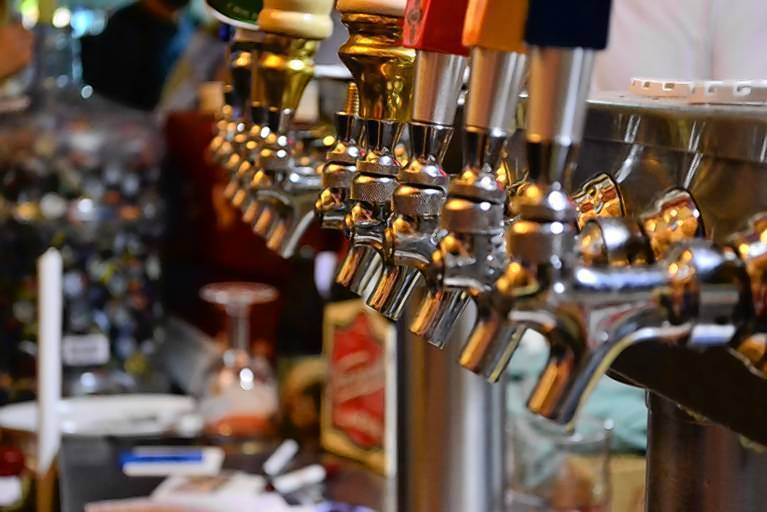 Top Broward restaurants - Riverside Market Cafe