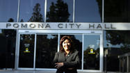 State Assemblywoman Norma Torres (D-Pomona) is headed to the California Senate after winning a decisive victory in a special election Tuesday.