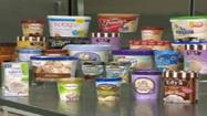 Summer is not far off, and for many adults and kids alike, thoughts turn to hot, sunny days and refreshingly cold desserts. If ice cream and frozen yogurt choices seem endless, have no fear. Consumer Reports has the scoop on what to keep stocked in your freezer.