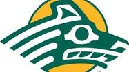 <em>The University of Alaska Anchorage released this statement Tuesday on recent allegations against former Seawolves hockey coach Dave Shyiak:</em>
