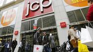 (Reuters) - North American retailers on Tuesday discussed forging their own Bangladesh safety agreement, an alternative to a legally binding accord that many European retailers have signed on to, though details of any alternative accord were still unclear.