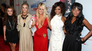 "Danity Kane, the all-girl music group that got its start on MTV's ""Making the Band,"" is reportedly reuniting — without its patriarch, Diddy."