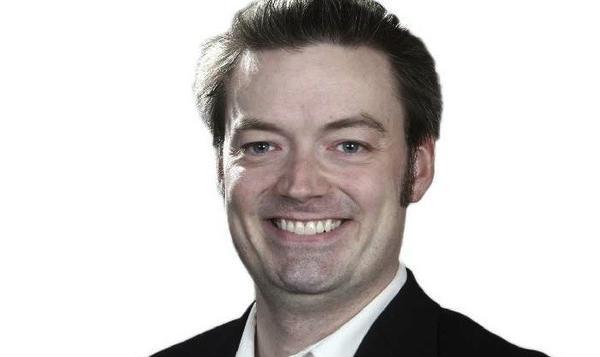 Columnist Bryan Mahoney