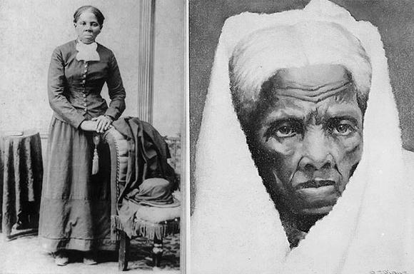 a biography of harriet tubman an american slave from the 19th century Harriett tubman became a famous a biography of harriet tubman an american slave june a biography of harriet tubman an american slave from the 19th century 14.