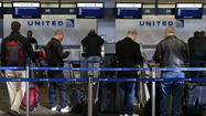 It isn't shaping up to be a good summer for air travelers who are trying to stick to a budget. And let's be honest: Who isn't watching their bottom line?