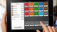 Groupon Inc. said Tuesday it has started offering its point-of-sale system to all bricks-and-mortar businesses, building on an important part of its strategy to tackle every aspect of local commerce.