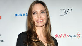Angelina Jolie's double mastectomy right for some women, doctors say