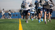 Howard County boys lacrosse season recap [Video]