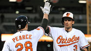 "So closer Jim Johnson <a href=""http://www.baltimoresun.com/sports/orioles/blog/bal-johnson-blows-save-ends-streak-20130514,0,7818287.story"" target=""_blank"">finally blew a save in the regular season</a>. How long has it been?"