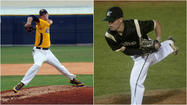 The Jupiter and St. Thomas Aquinas baseball teams have a common thread this weekend besides vying for titles at the state championships at JetBlue Park in Fort Myers.