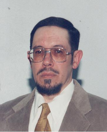 Donald R. Heinle