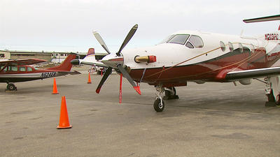 Local Air Carrier To Begin Scheduled Passenger Service In Bush Alaska