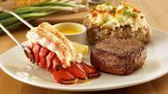 Save $8 at Outback Steakhouse with a coupon.