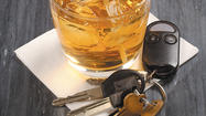 WASHINGTON, D.C. — The National Transportation Safety Board recommended Tuesday that states cut their threshold for drunken driving from 0.08 to .05.
