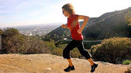 <b>Photos</b>: 13 great places to run in L.A.