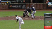 Padres stun Johnson, Orioles [Video]