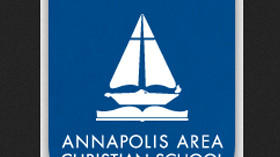 Annapolis Area Christian needs swim coach, girls soccer coach