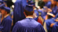 May 29 is College Savings Plan Day