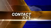Contact KY3 Call A Lawyer - fighting back against deception and fraud in court