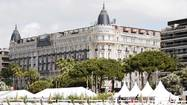Photos: Cannes at festival time