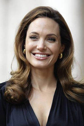 Angelina Jolie joins a growing number of women who have used genetic testing to take control of their health.