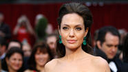 May 15 (TheWrap.com) - Following her first brave surgical choice, Angelina Jolie plans to have her ovaries removed next, according to a new report in People Magazine.
