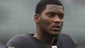 Mike Preston: Ravens never should have signed Rolando McClain