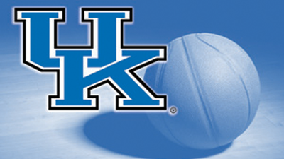 UK Basketball: Calipari confident in Wildcats